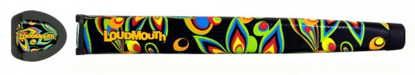LM-BLACK-SHAGADELIC-OVERSIZED-PUTTER-GRIP