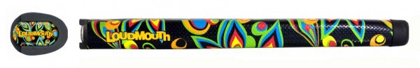LM-BLACK-SHAGADELIC-PUTTER-GRIP