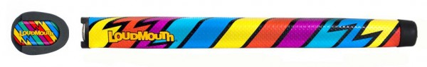 LM-CAPTAIN-THUNDERBOLT-PUTTER-GRIP
