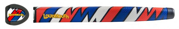 LM-CAPTAIN-THUNDERBOLT-USA-OVERSIZED-PUTTER-GRIP