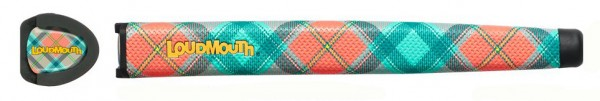 LM-JUST-PEACHY-OVERSIZED-PUTTER-GRIP