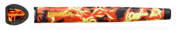 LM-LIAR-LIAR-OVERSIZED-PUTTER-GRIP