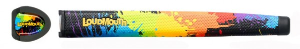LM-PAINTBALLZ-OVERSIZED-PUTTER-GRIP