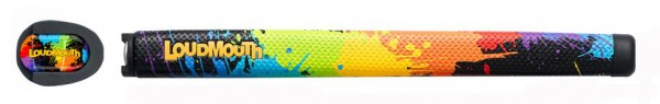 LM-PAINTBALLZ-PUTTER-GRIP