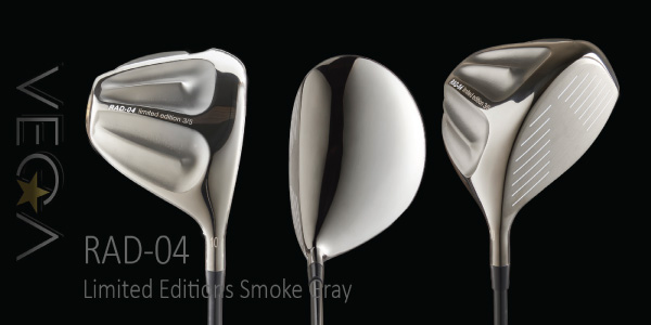 RAD04-Driver-Limited-Editions-Smoke-Gray