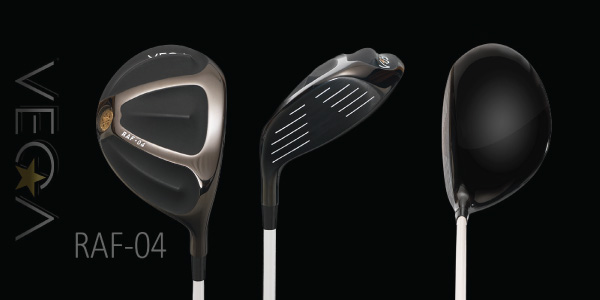 RAF04-Fairway-Wood