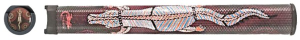 THE-CROC-RD3-STYLE-PUTTER GRIP