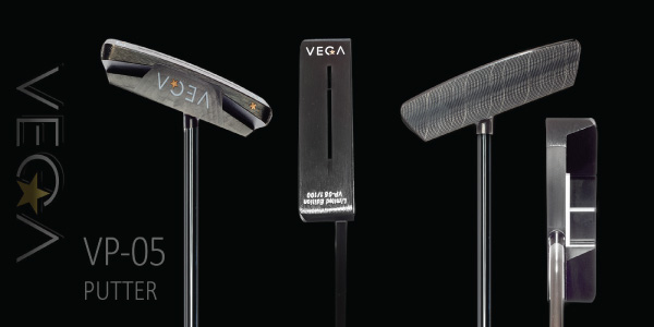 VP05-Limited-Edition-Putter